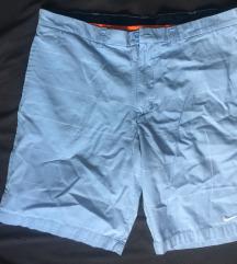 Muške ljetne hlače