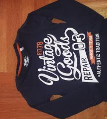 Majica za dječake
