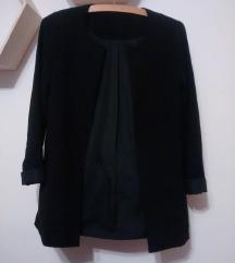 H&M | Crni blazer