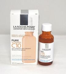 La Roche Posay Vitamin C serum