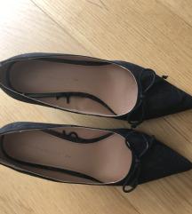 Zara cipele! 36!