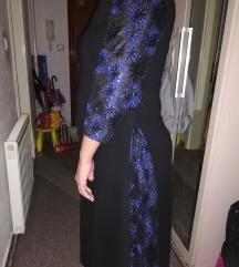 Mako nova haljina vel 42-44