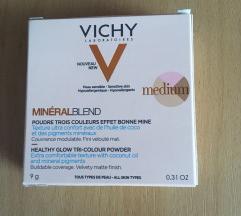 Vichy Mineralblend 90 kn