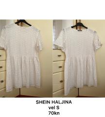 Shein haljina