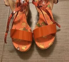 Novo - Replay sandale broj 39