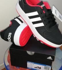 Nove Adidas dječje tenisice, vel 39 i 40
