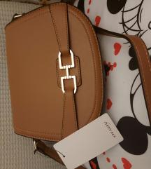 Orsay nova torba sa etiketom