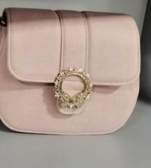 My Lovely bags Grace NOVO