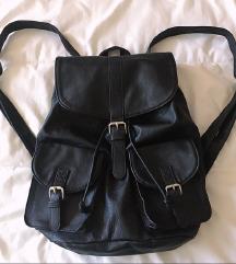 H&M ruksak - 70 kn