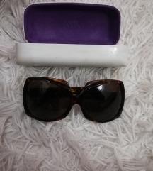 AKCIJA 450 %% Victoria Beckham sunčane naočale