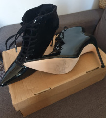 Reserved cipele novo