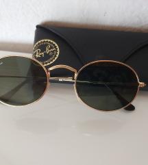 RayBan naočale