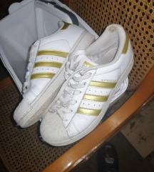 Adidas superstar, 38 (uključena poštarina)