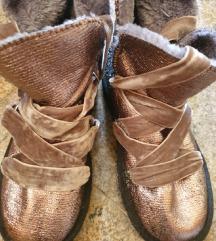 Replay djecje cizme