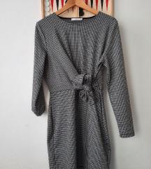 mango haljina M/L