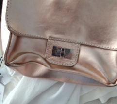 Studio Moda, kožna torbica