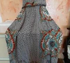Duga Amadeus haljina