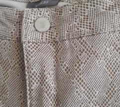Yessica ženske hlače XXL❤NOVO!