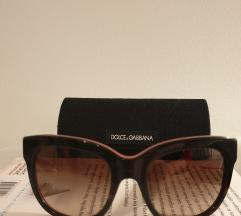D&G sunčane naočale