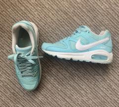 Nike AirMax tenisice 37.5