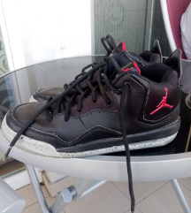 Air Jordan veličina 36.5