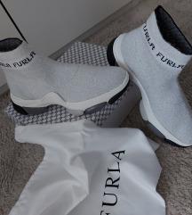 Furla sneakers, patike NOVO
