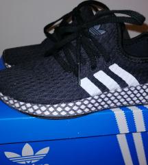 Adidas deerupt tenisice