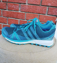 Adidas Terrex GTX W