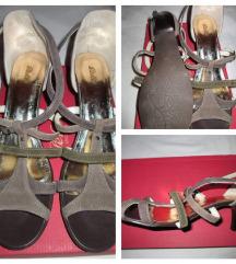Sandale Peko