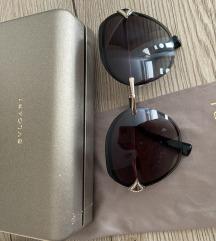 Bvlgari sunčane naočale