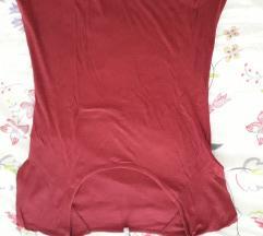 Fishbone majica