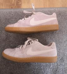 Nike tenisice %%
