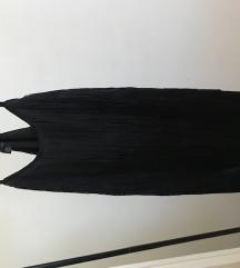 Haljina na resice