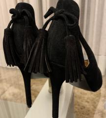 Nine West cipela/štikla