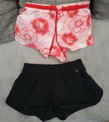 Lot - kratke hlačice