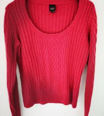 Esprit  pulover M