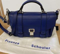 Proenza Schouler PS1 Tiny
