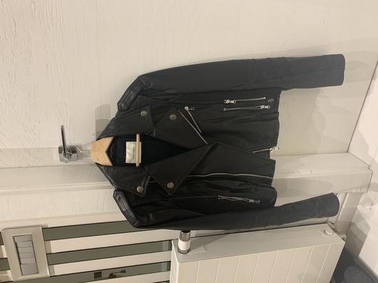 Balmain jakna