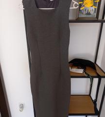 Mango suit haljina S