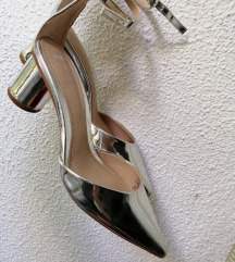 Spic sandale