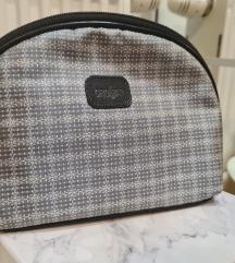 CROATA kozmetička torbica