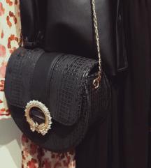 My lovely bag AKCIJA