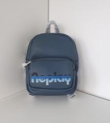 Novi Replay ruksak