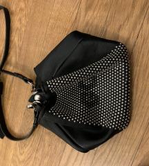 Zara mini torbica  ❗️❗️