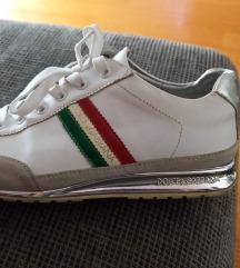 Dolce & Gabbana tenisice