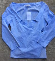 Zara košulja, M, 38