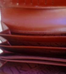 Furla novčanik %%%