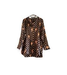 Zara tunika (pt gratis)