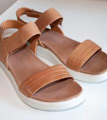 Ecco Flowt W sandale br. 42
