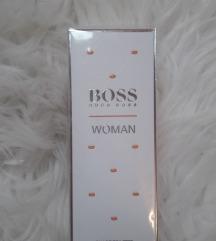 Boss women orange novi